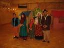 A,A, Albero T, T, Tree 2004 Iran