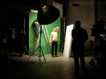 video art by: Bob wilson assistant of set designer 2010