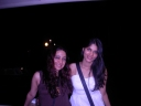 with Neha Singh
