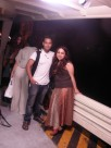 with Anuj Kathak