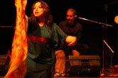 Le Vie Dei Racconti Regia di Paola Mandel 2010
