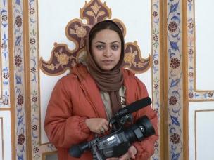 2004 Iran tv serial