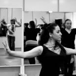 Milano Danza Expo'