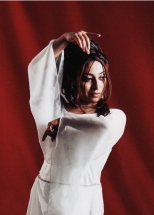 aram danza persiana