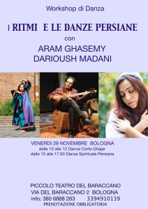 workshop-bologna